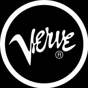 Verve and Disney Team Up
