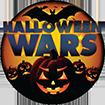 Halloween Wars 2015