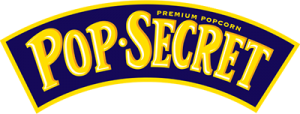 Pop Secret Popcorn and Disney Parks and Resorts Team Up for Multi-Year Alliance!