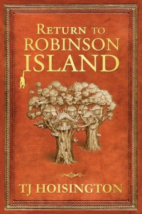 Swiss Family Robinson Fans: Industry Insiders Say This Book Is The Next Epic Blockbuster Movie