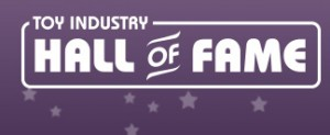 Toy Industry Names Disney's Bob Iger as 2016 Inductee into Esteemed Hall of Fame