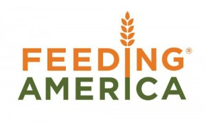 Disney Donates $1.5 Million To Feeding America To Help Inspire Healthier Generations And Promote Nationwide Access To More Nutritious Foods