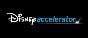 The Walt Disney Company Announces Third Year Of Startup Accelerator Program: From Sphero, to Lucasfilm, the program Inspires!