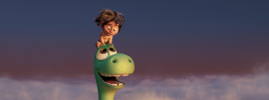 How To Use Disney•Pixar Movies To Teach Kids About Friendship