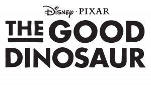 The Good Dinosaur Teaches Friendship