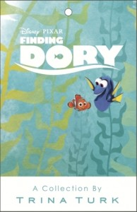 Finding_Dory_Hangtags_-_Final_Resized