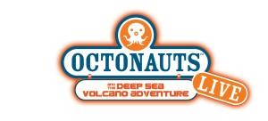 'Octonauts Live'