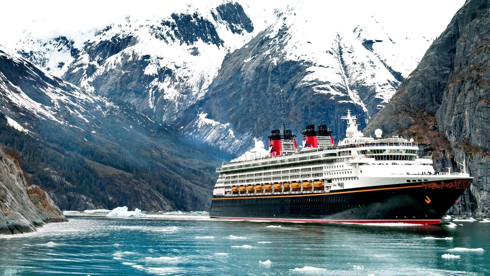 Disney cruise line unveils new itineraries for summer 2017 dizradio