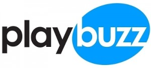 Playbuzz Secures $15M in Strategic Funding from Saban Ventures and Disney