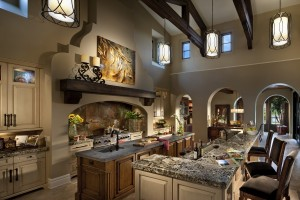 Golden Oak at Walt Disney World Resort Announces New Kingswell Neighborhood Named for Where Walt and Roy Disney Set up Their First Hollywood Studio