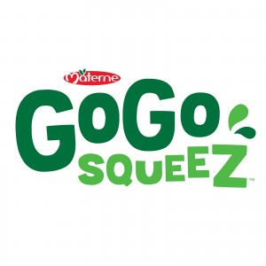 GoGo Squeez® Becomes Official Applesauce Of Walt Disney World Resort And Disneyland Resort
