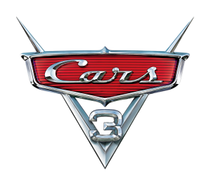 "Disney*Pixar's ""Cars 3"""
