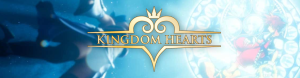 Square Enix debuts new Kingdom Hearts Compilation