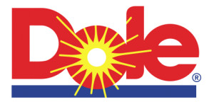 Dole and The Walt Disney Company Help Parents Encourage Healthier Eating through the Magic of Disney Characters and Storytelling