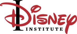 As the trusted, authoritative voice on the Disney approach to customer experience, Disney Institute uses business insights and time-tested examples from Disney parks and resorts worldwide to inspire individuals and organizations to enhance their own customer experience using Disney principles as their guide.