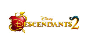 China Anne McClain Takes Charge In The New Song 'What's My Name' From 'Descendants 2'