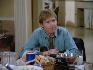 Disney's Lost 1986 Sunday Night Movie Classic 'The Leftovers'