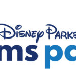 Disney Parks Announces Moms Panel Search