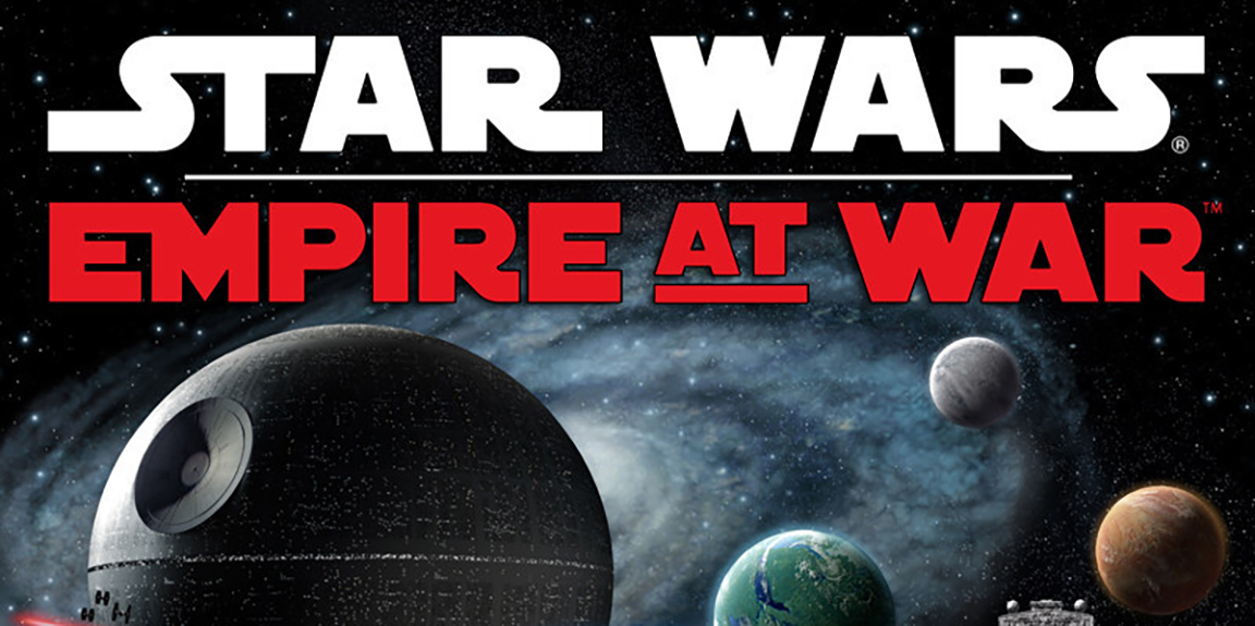 RTS Veterans Petroglyph Make Return to Star Wars: Empire at War™ With New Multiplayer Update