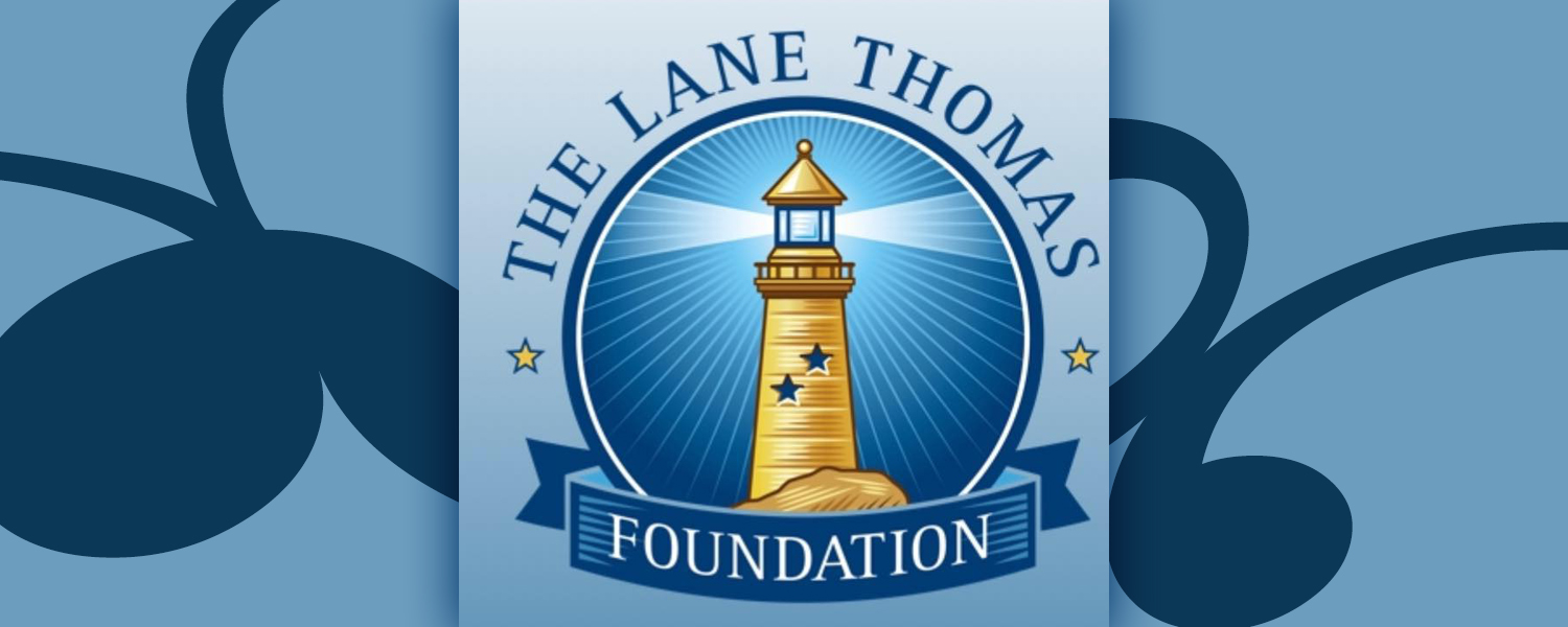 Walt Disney World's Grand Floridian Resort Reveals LIGHTHOUSE STATUE in Honor of Lane Graves