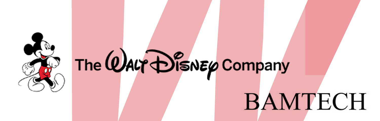 Watchout Netflix Fans, Disney Moves to It's Own Streaming Service in 2019 as They Acquire Majority Ownership of BAMTech