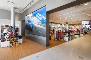 #shopDisney - Inside the NEW Disney Store