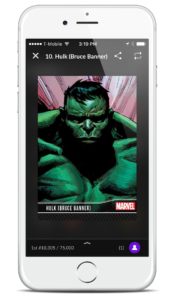 The Marvel Universe Expands To Quidd