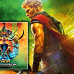 Marvel Music And Hollywood Records Present Marvel Studios' Thor: Ragnarok Original Motion Picture Score Soundtrack