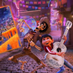 """Coco"" Soundtrack Available Today Album Featuring Original Songs And Traditional Mexican Sounds"