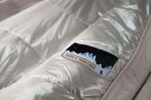 Columbia Sportswear Star Wars: The Empire Strikes Back Jackets