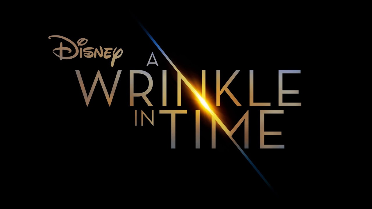 A Wrinkle In Time Original Motion Picture Soundtrack To Feature Rare New Recording From Sade And End Credit Track By DJ Khaled Featuring Demi Lovato
