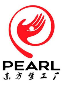 Pearl Studios