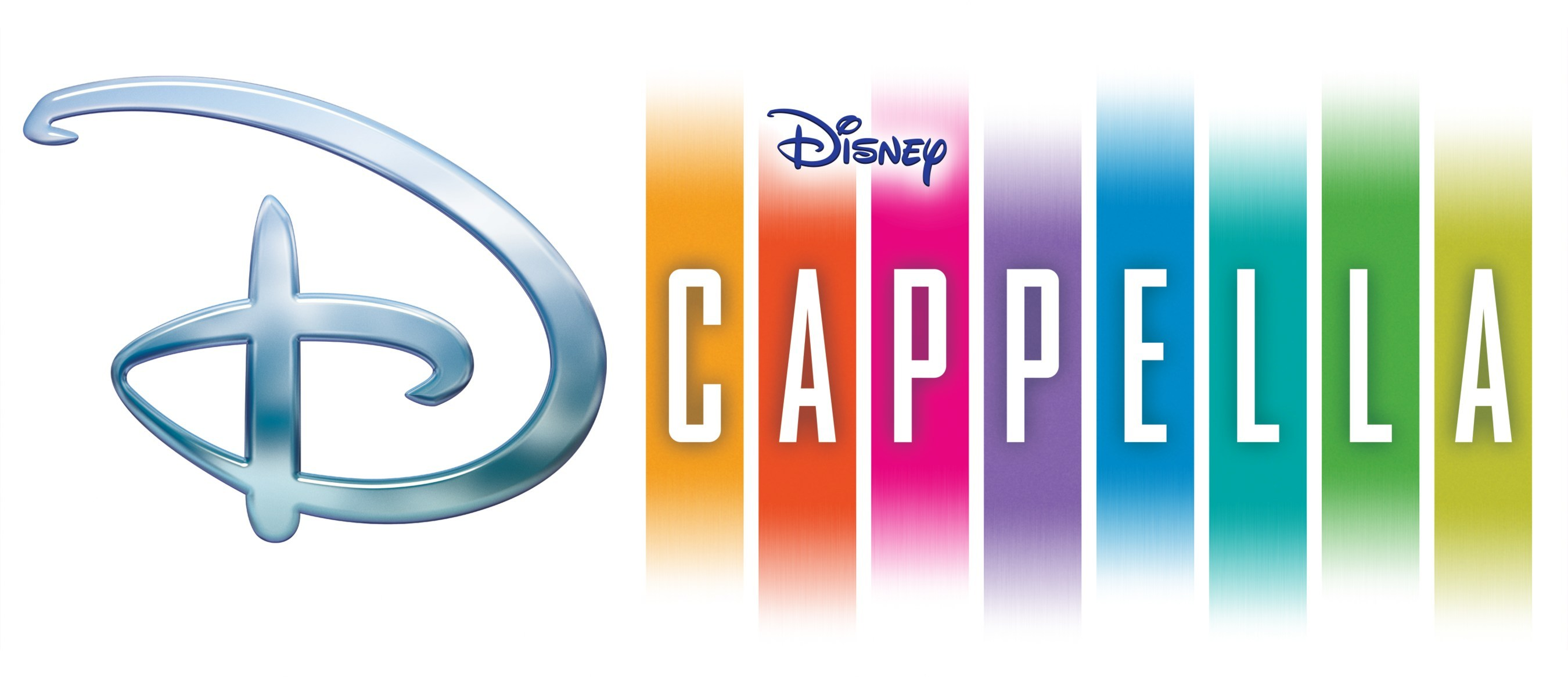 "Disney Music Group's New A Cappella Group, D Cappella, Featured On ""American Idol's"" Disney Night with Immortals"
