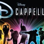 Disney Music Group's DCappella Announces Debut Album And First Ever North American Tour