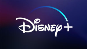 Disney+ to make huge announcements at D23 2019