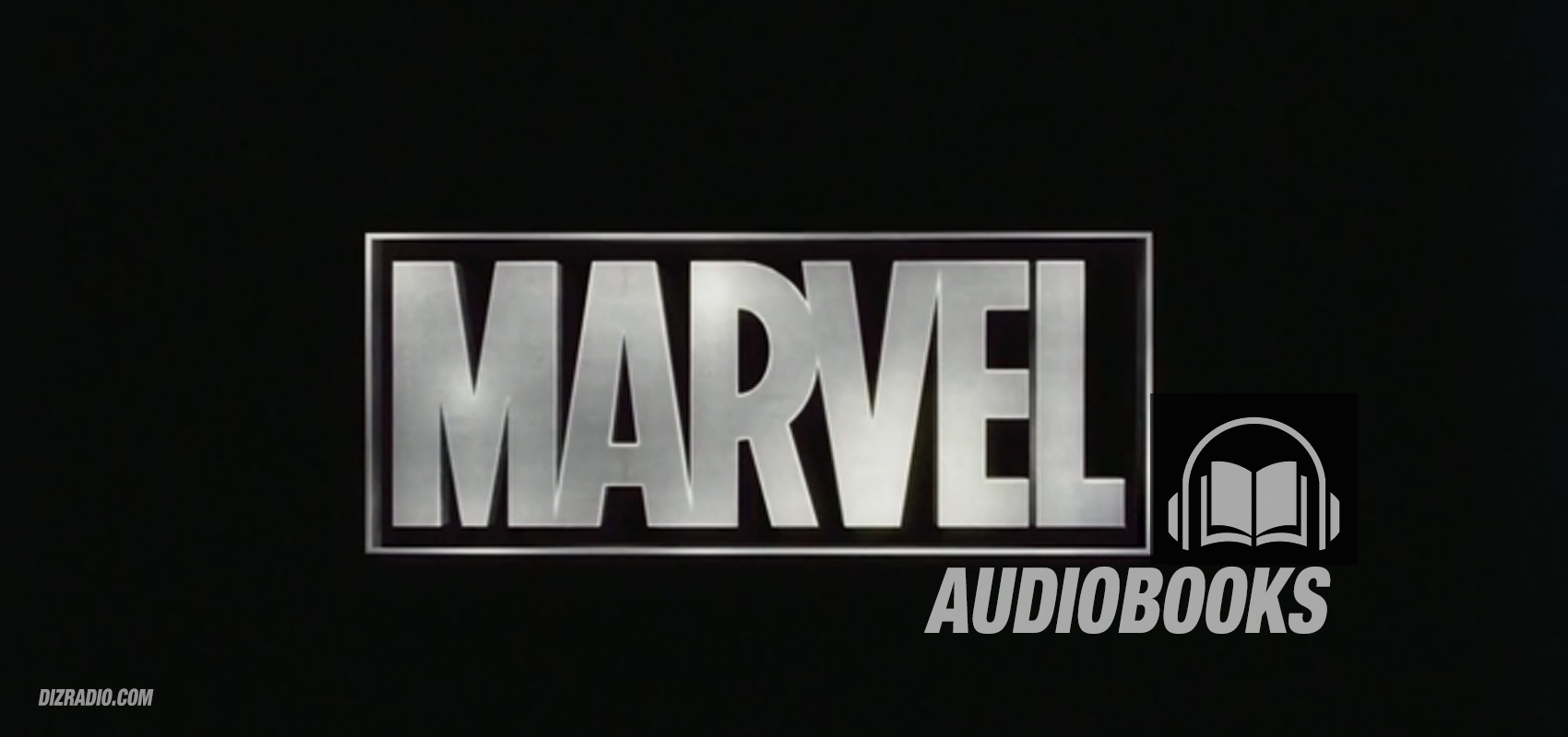 Dreamscape Media to Produce Audiobooks of Popular Marvel Novels