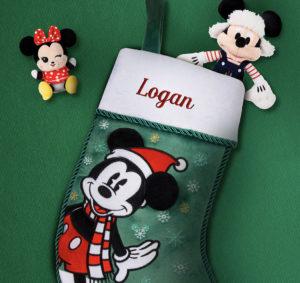 shopDisney.com|Disney store revealed its 2019 Top Holiday Toys
