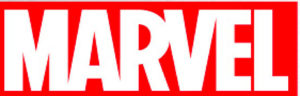 Marvel Entertainment coming to your Ears!