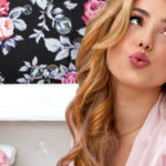 Disney Channel Actress Peyton List Partners with The Village Company to Create HALLU by Peyton