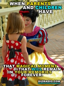 """""""When Parent and Children Have That Magical Moment That Will Remain in your Memories Forever!"""""""