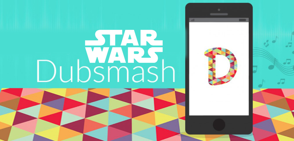Dubsmash Celebrates Force Friday II with First Ever Global Campaign